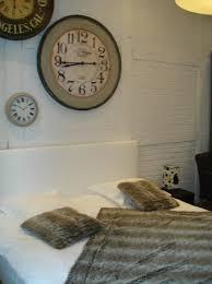 chambre de chasse chambre de luxe picture of le cor de chasse barvaux tripadvisor