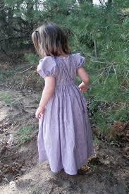girls u0027 regency dress pattern sense u0026 sensibility patterns
