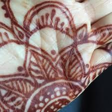 henna sue henna artists 62 south st jamaica plain boston ma