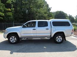 2013 toyota tacoma service schedule 2013 toyota tacoma 2wd cab i4 at prerunner cary nc area