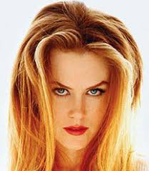 Light Strawberry Blonde Hair Do You Have The Right Hair Color Hair Color Advice