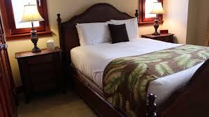 video tour ko u0027olina resort beach villas o 326 walk thru tour
