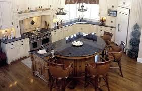 rounded kitchen island rounded kitchen island kakteenwelt info