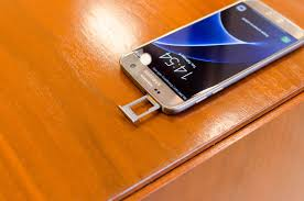 Price And Spec Confirmed For by India Samsung Galaxy S7 And S7 Edge Release Date And Price