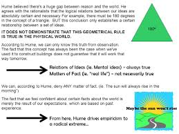 an adventure into the land of starring empiricism ppt download