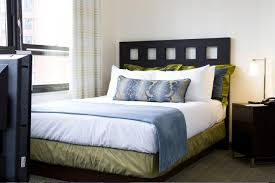 Map Of Hotels In Chicago Magnificent Mile by Inn Of Chicago Il Booking Com