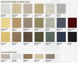 16 best exterior hardie shingles images on pinterest exterior