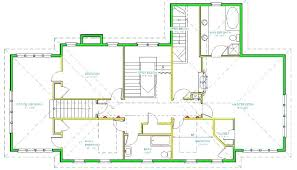 vacation house plans strange house plans vacation house floor plan vacation house plans