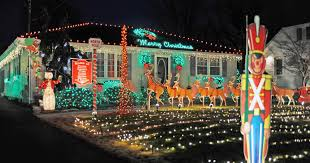 target laser christmas lights enticing holiday lighting made fast then laser outdoor decorating
