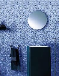 bathroom fancy ideas for bathroom decoration using glass bathroom
