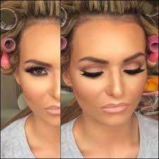 makeup artist makeup mac freelance hair and makeup artist instagram tammi mua