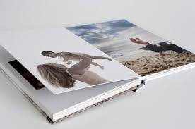 photo albums custom albums photo books digital albums
