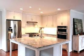 crown molding ideas for kitchen cabinets how to cut crown molding for kitchen cabinets crown moulding