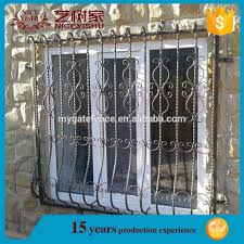 Door Grill Design Images Of Sliding Grill Door Woonv Com Handle Idea