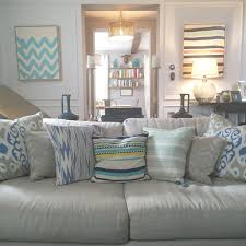 midweek must haves decor the hip suburban