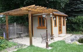 garden trellis plans home outdoor decoration