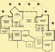 mountain chalet house plans mountain chalet house plans house design plans
