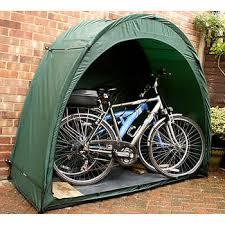 tents u0026 shelters costco