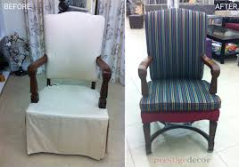 Show Me Some New Modern Patterns For Furniture Upholstery Furniture Reupholstery Mississauga Re Upholstery Toronto U0026 Gta