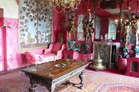 Livingroom Guernsey by File Hauteville House Victor Hugo Guernsey 1 Jpg Wikimedia Commons