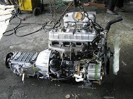 jeepney philippines for sale brand new sarao motors brand new isuzu engine 4jb 1 model brand ne flickr