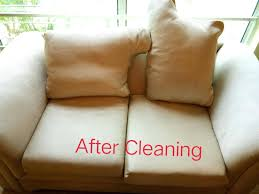 professional upholstery cleaner cleaning nyc machine montours info