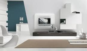 Wall Mount Tv Stand Ideas Wall Decoration Ideas