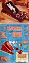 563 best woodworking tools images on pinterest wood projects
