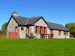Holiday Cottages Ireland by De 25 Bedste Idéer Til Holiday Cottages Ireland På Pinterest