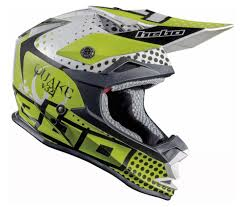 cheap motocross helmets uk hebo helmets offroad uk online shop u2022 get big saving on top brand