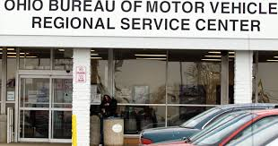 ohio bureau of motor vehicles cincinnati bureau of motor vehicles alchemywellnessspa com