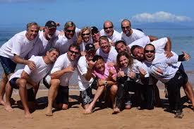 tour guide training scuba diving guides training sales service and rentals maui hi