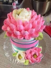 White Flower Cake Shoppe - classic cake collection white flower cake shoppe flower cakes