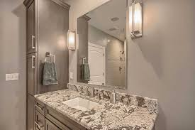 designer bathrooms designer bathrooms