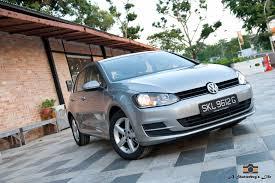 volkswagen singapore review volkswagen golf 1 2 tsi dsg a shutterbug u0027s life