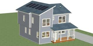 efficient house plans u2013 cnadesigndraft