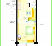 3 bedroom apartment floor plans saving beds for s cpiat com