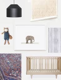 Monkey Rug For Nursery Sophisticated Art For Baby U0027s Nursery Shop Our Charming Collection