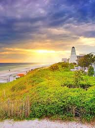 112 best cottage beach rentals destin florida images on pinterest