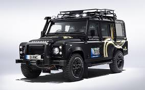 toyota land rover defender land rover defender rugby world cup 2015 2015 wallpapers and hd