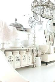 kitchen canisters white white kitchen canisters white kitchen canisters sets white embossed