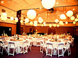 simple wedding decorations ideas weddingood