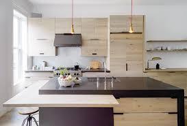 tendance cuisine tendances cuisine le top 10 des nouveautés maison et demeure