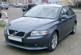 volvo 460 owners manual volvo s40 wikiwand