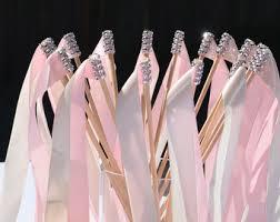 ribbon wands il 340x270 391084623 5jla jpg version 1