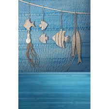 Vinyl Photography Backdrops Click To Buy U003c U003c 12ft Fishing Print Vinyl Photography Backdrops For