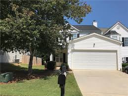 4911 oak meadow ln oakwood ga 30566 mls 5906130 redfin