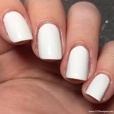 serendipity nail polish elfmade spring 2017 goaldigger