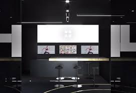 spa benessere estetica arezzo and fitness arezzo palestre four fitness home
