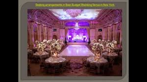 inexpensive wedding venues in ny wedding venues in new york with creative ideas best for your